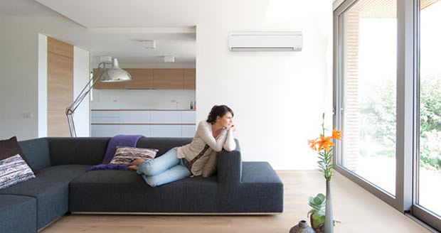 Split Systems Melbourne Get Expert Installation With