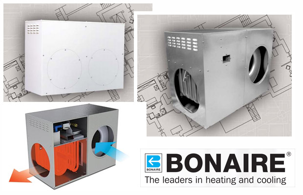 Ducted Gas Heating Melbourne - Expert Installation by Sustainable Air